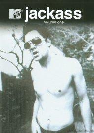MTV Jackass: Volume 1