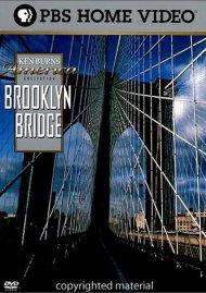 Ken Burns America Collection: Brooklyn Bridge