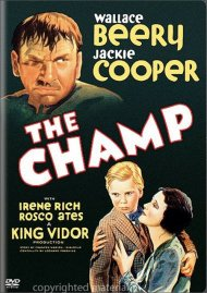 Champ, The
