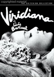 Viridiana: The Criterion Collection