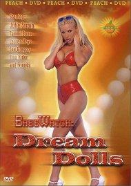 Babe Watch: Dream Dolls