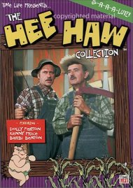 Hee Haw Collection, The: Volume 5