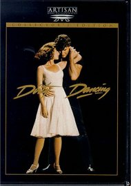 Dirty Dancing: Collectors Edition