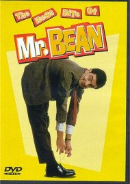 Best Bits of Mr. Bean, The