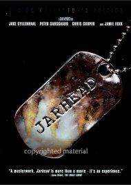 Jarhead: 2 Disc Collectors Edition (Widescreen)