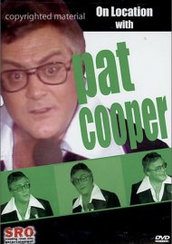 On Location With Pat Cooper