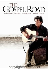 Gospel Road, The