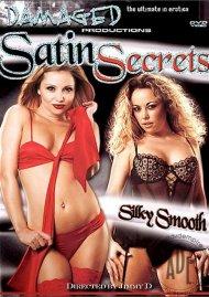 Satin Secrets