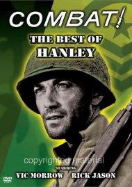 Combat!: The Best Of Hanley