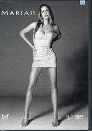 Mariah Carey #1s
