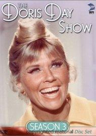 Doris Day Show, The: Season 3