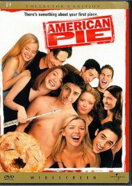 American Pie: Collectors Edition