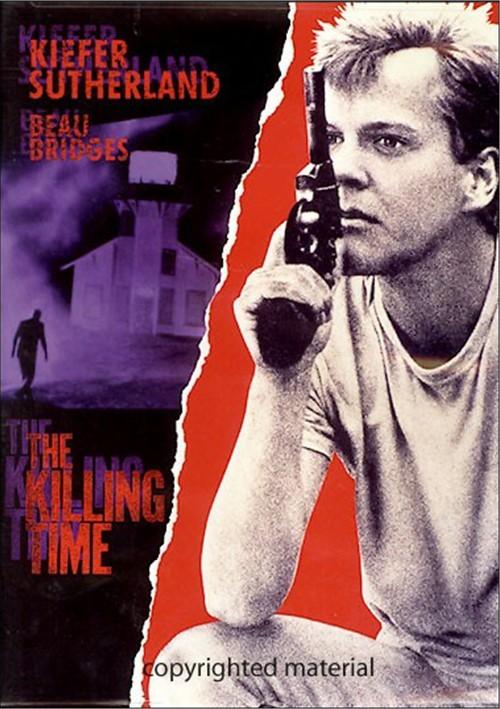 Killing Time, The