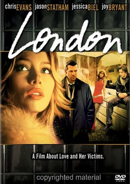 London / Spun (2 Pack)