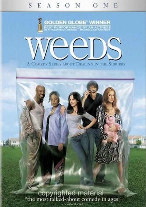 Weeds: Season One