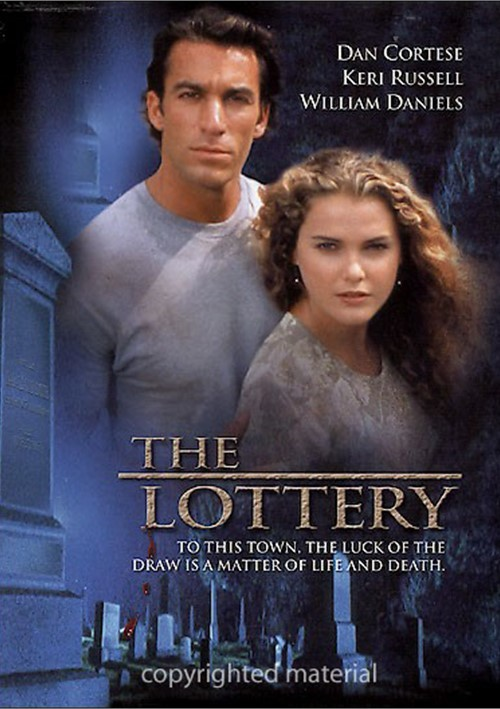 Lottery, The