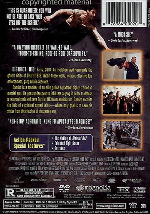 Image Result For Film Review Empire