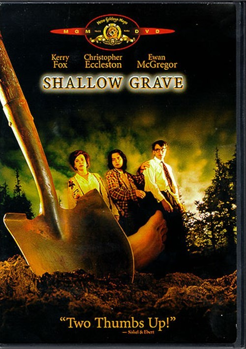 Shallow Grave (MGM)