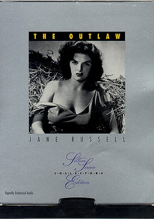 Outlaw, The (MM)