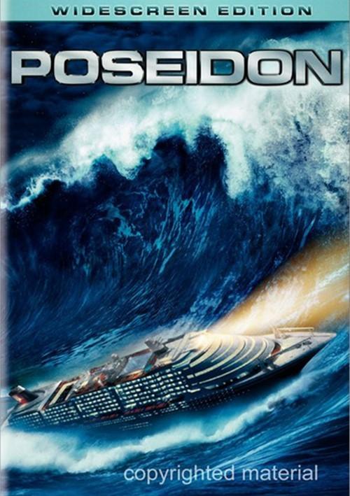 Poseidon (Widescreen)