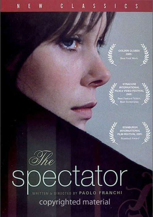 Spectator, The