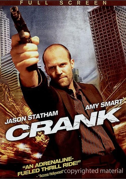 Crank (Fullscreen)