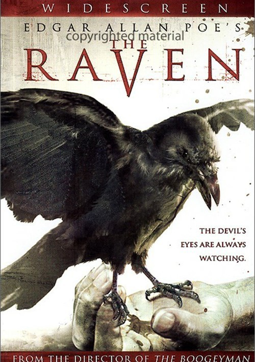 Raven, The