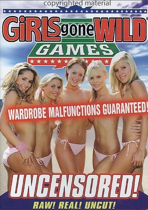 xxxgirls-gone-wild