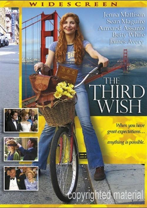 Third Wish, The