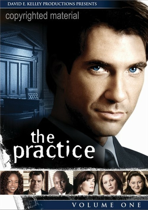 Practice, The: Volume One