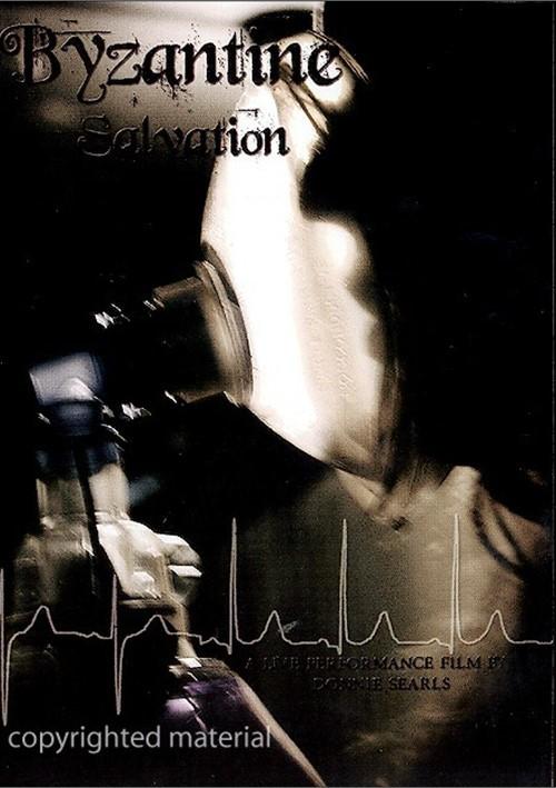 Byzantine: Salvation