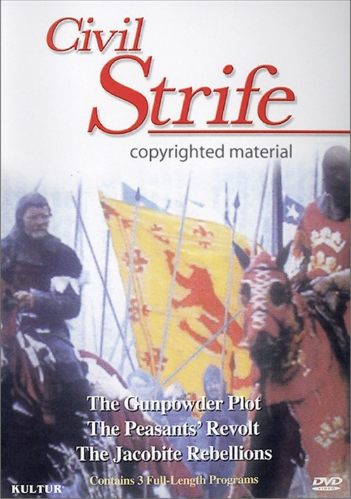 civil strife in england the ambition Theatre in the 16th century england  16th century england theatre: the university wits  religious and political controversies and religious strife.