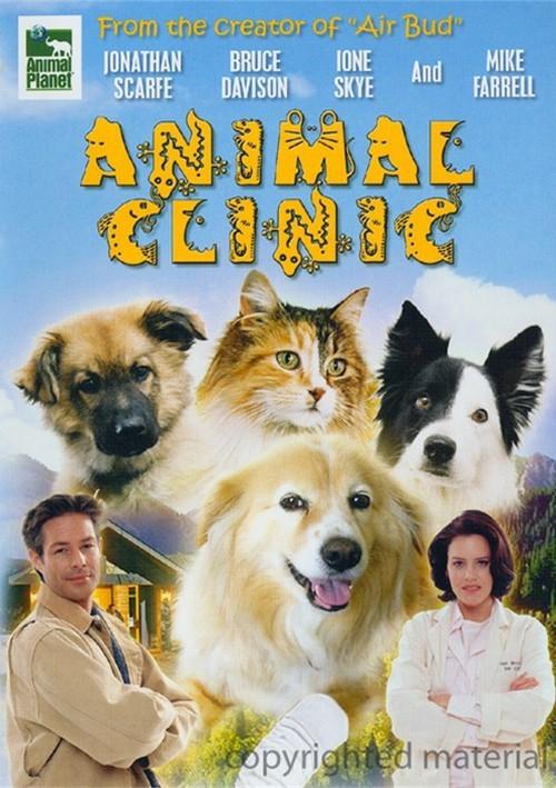 Animal Clinic