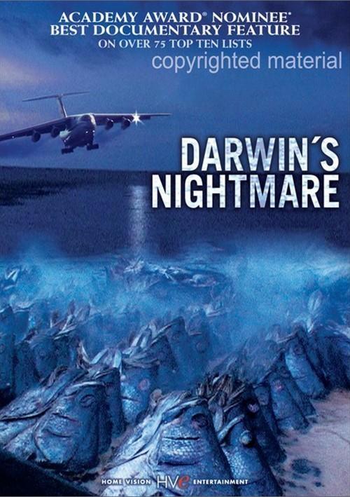 Darwins Nightmare