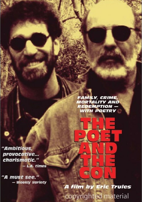 Poet And The Con, The
