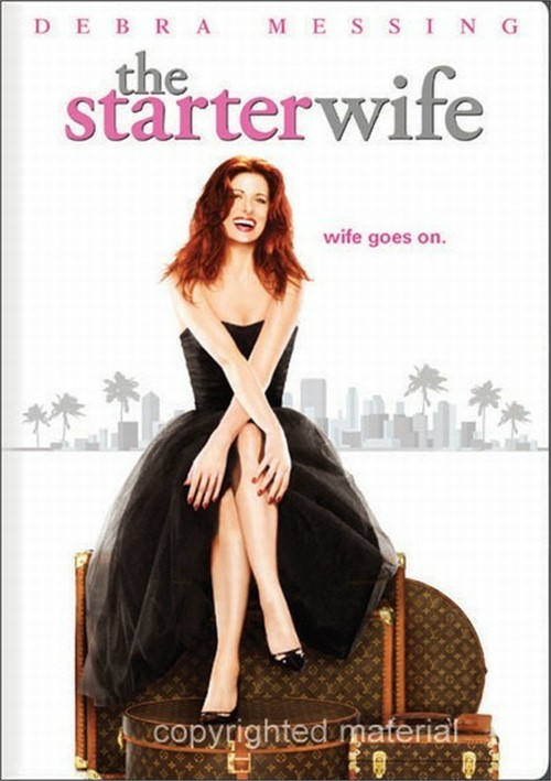 Starter Wife, The
