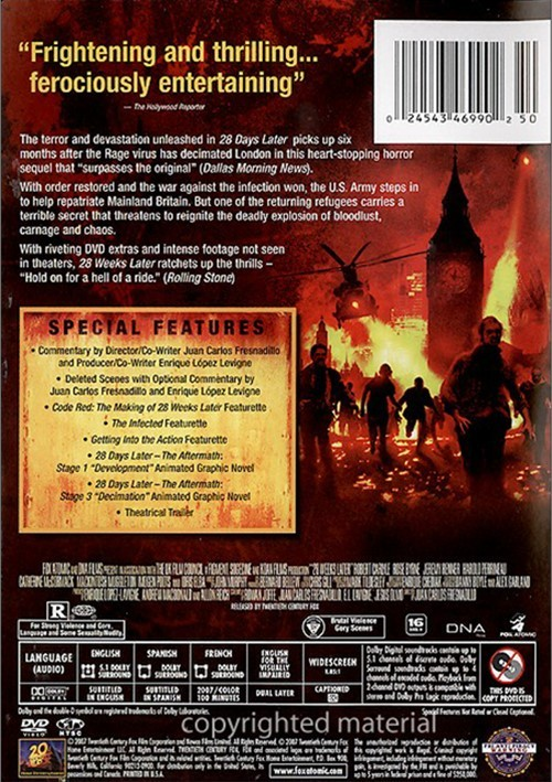 28 weeks later full movie download hindi dubbed