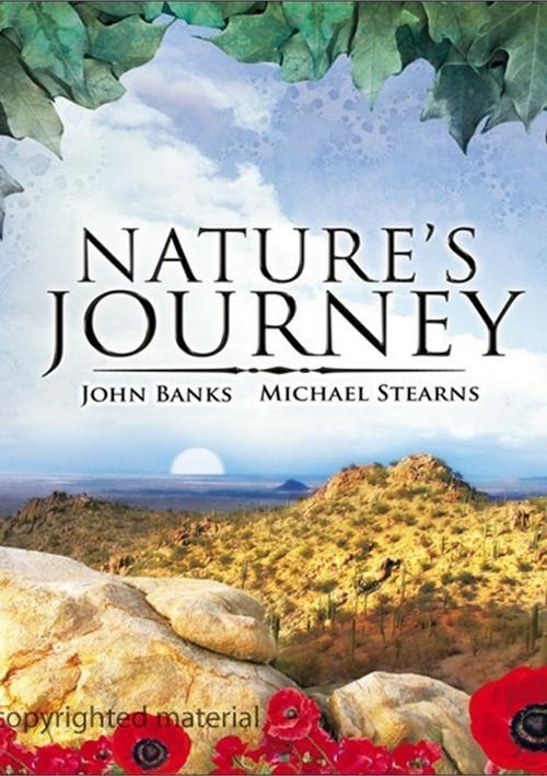 Natures Journey