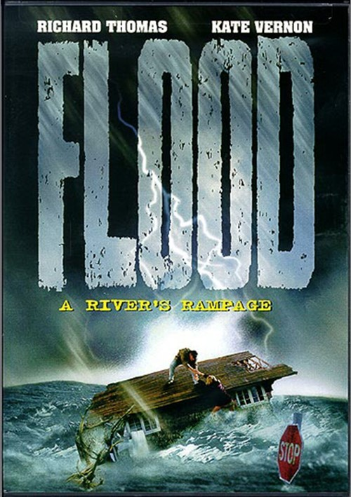 Flood: A Rivers Rampage