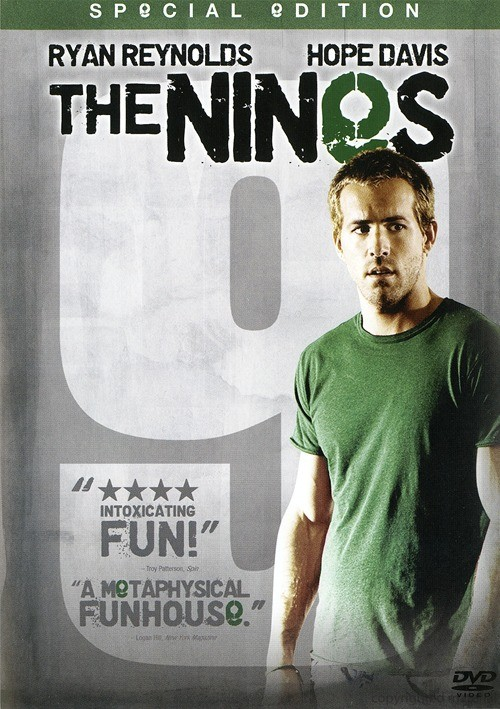 Nines, The