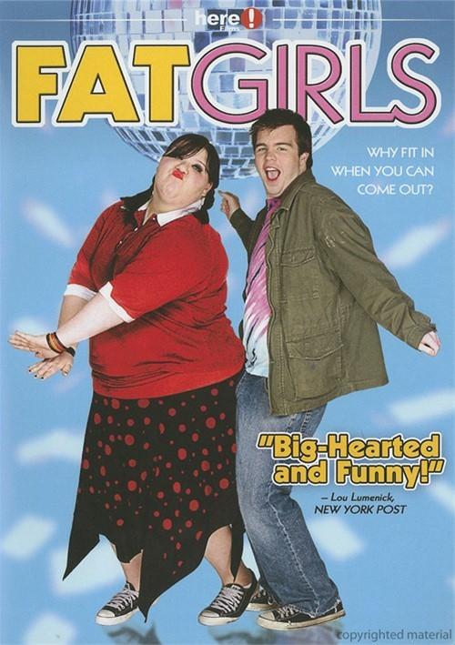 Fat Girls