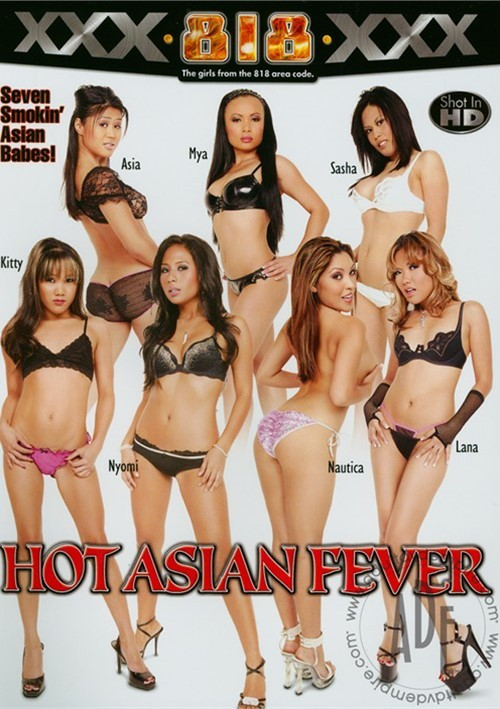 Asian porn pay per minute