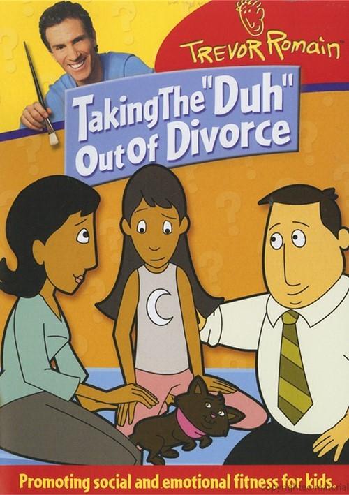 Read divorce sucks online by mary jo eustace