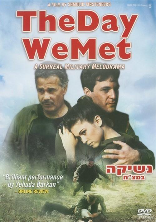 Day We Met, The