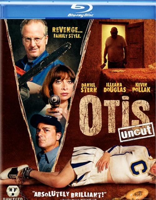 Otis: Uncut