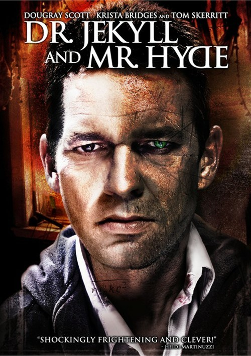 frankenstein comparing with dr jekyll and mr hyde The strange case of dr jekyll and mr hyde: an introduction to and summary of the novella the strange case of dr jekyll and mr hyde by louis stevenson.