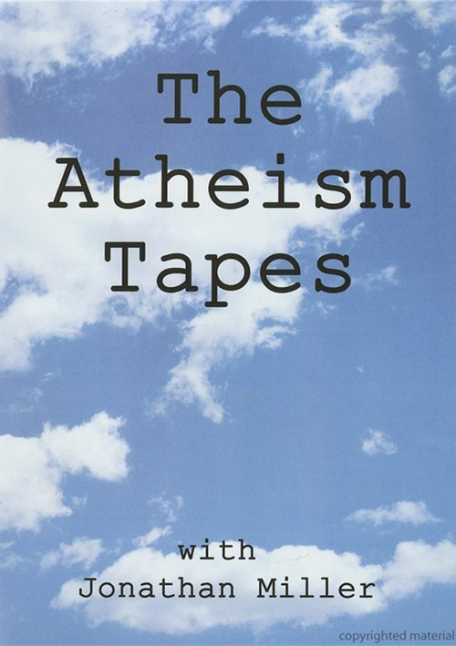Atheism Tapes, The