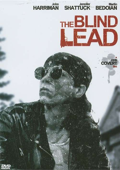 Blind Lead, The