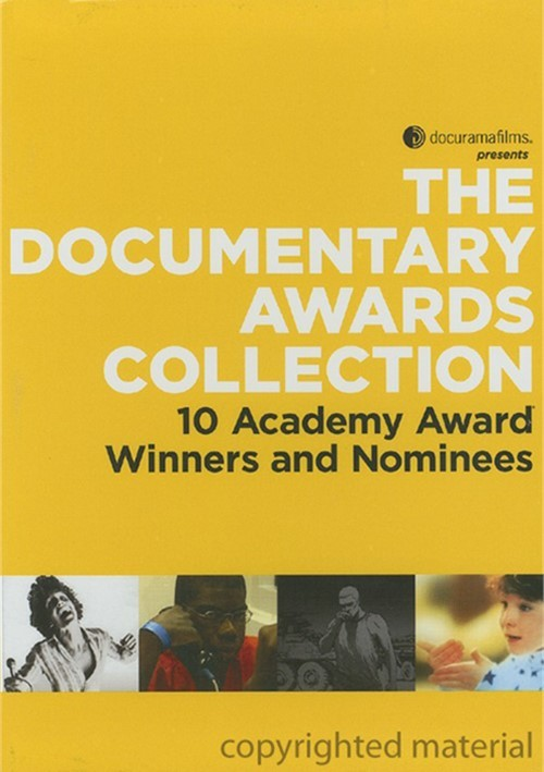 Documentary Awards Collection, The