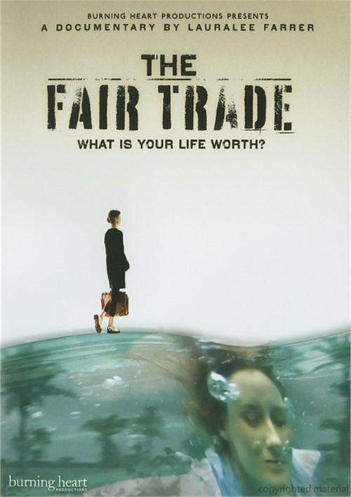 Fair Trade, The